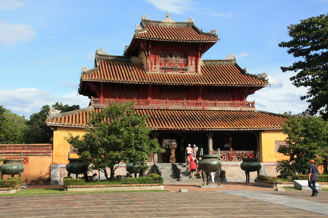 hue_palacio_pagoda
