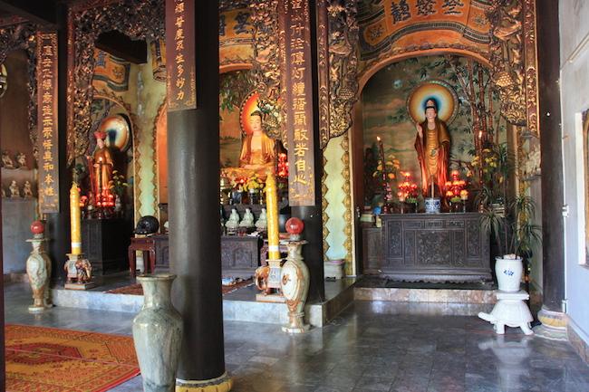 interior_pagona_montanya_marmol_danang