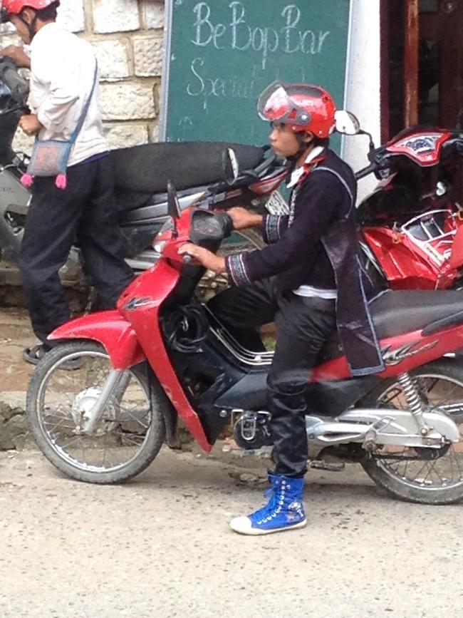 joven_hmong
