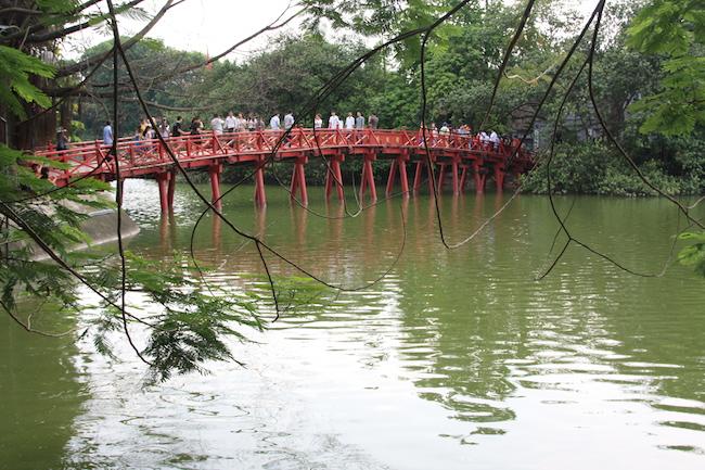 lago_hoan_kiem_3_hanoi