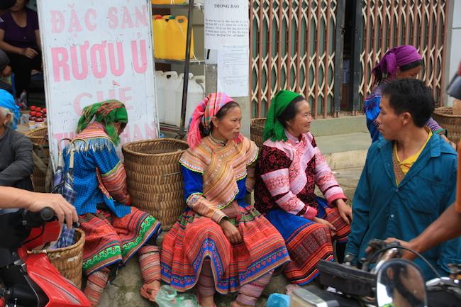 mujeres_hmong_bac_ha