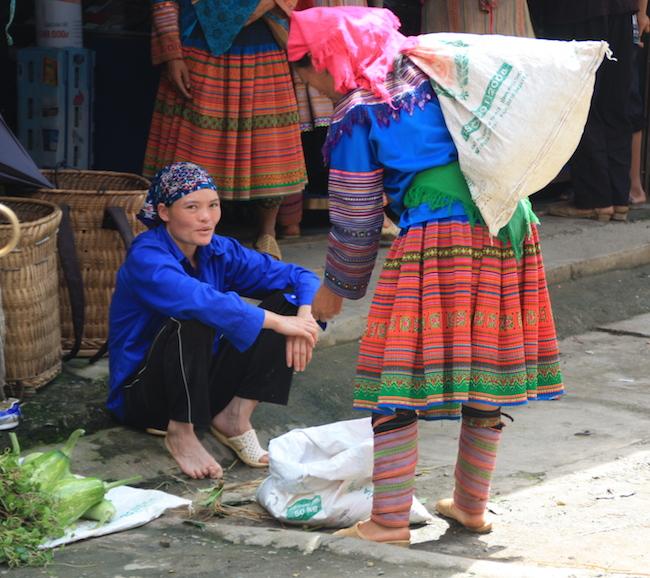 mujeres_hmong_tao