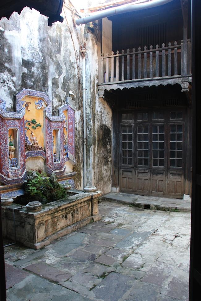 museo_ceramica_interior_hoi_an