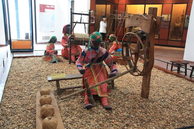museo_etnografico_hanoi_1