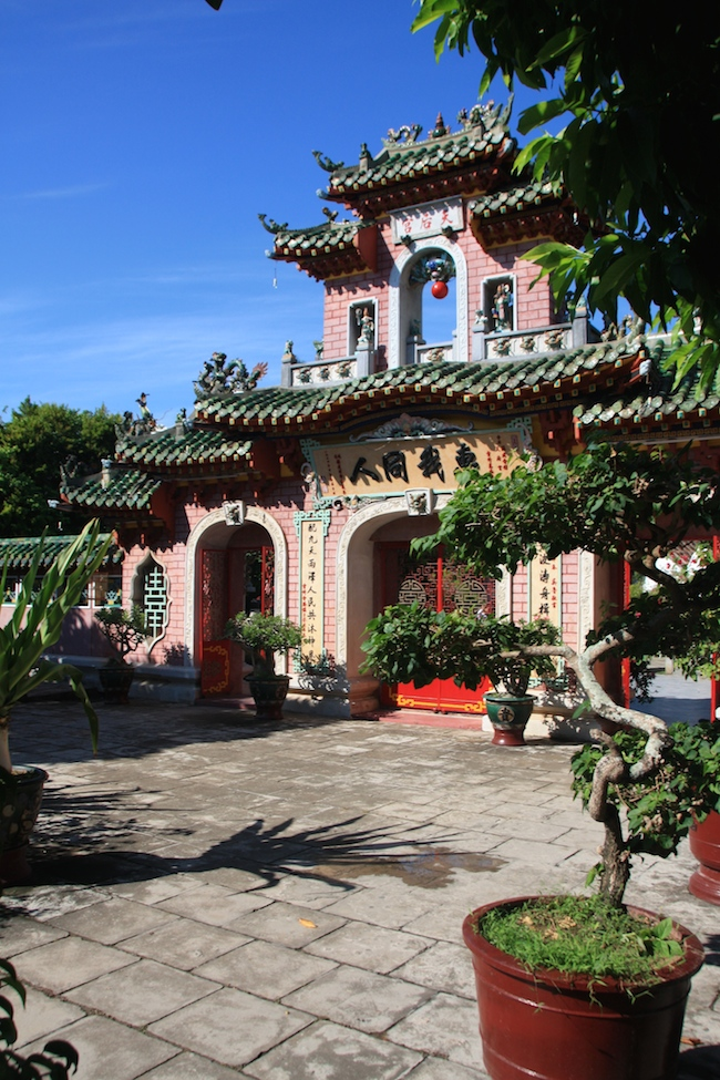 pagoda_hoi_an