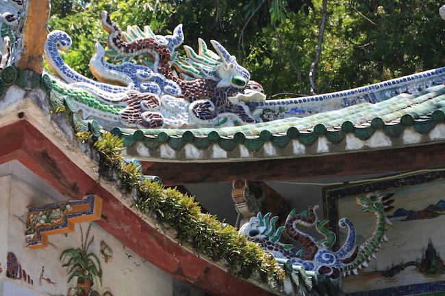 pagoda_montana_agua_danang