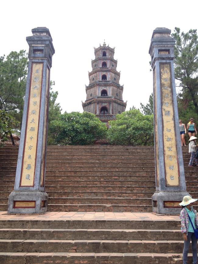 pagoda_thien_mu_torre_hue