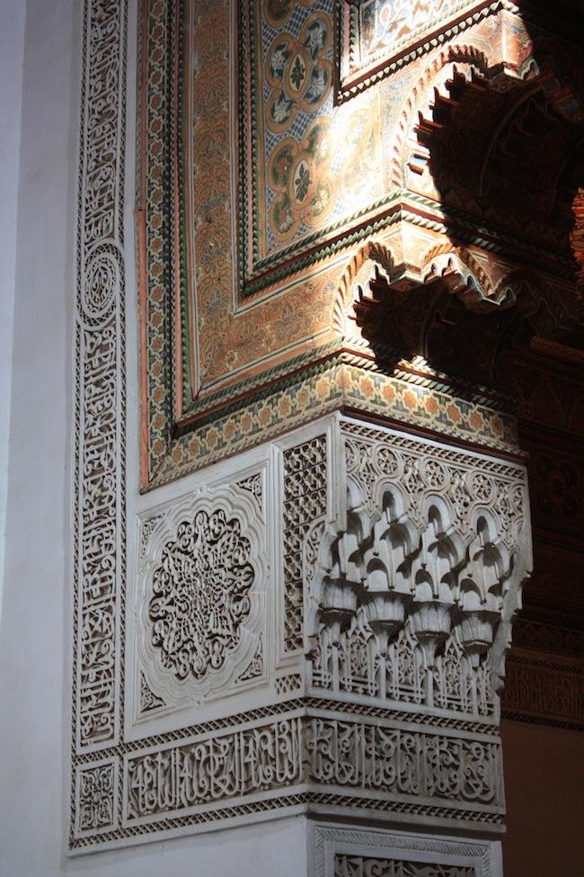 palacio_bahia_marrakech_2