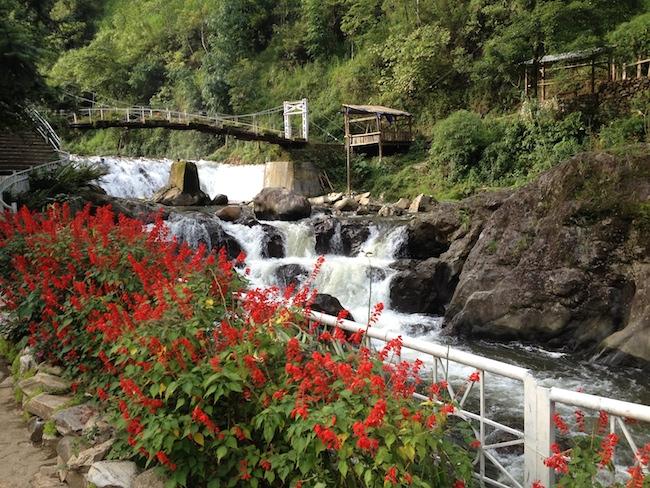 puente_en_sapa