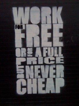 stencil lisboa work for free