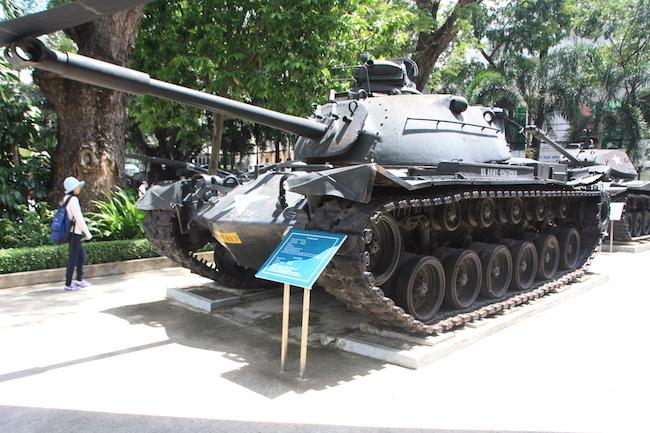 tanque_guerra_vietnam