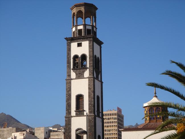 torre_santa_cruz_tenerife