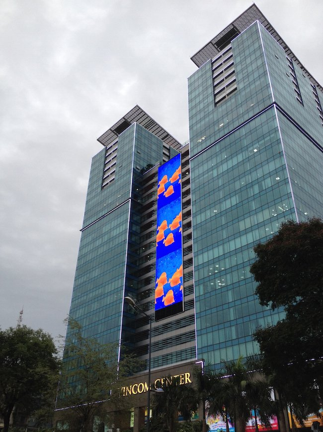 torres_saigon_moderno
