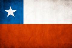 bandera_de_chile
