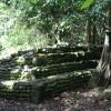cronicas viajeras templos moorea
