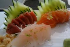 estado liquido sashimi lisboa