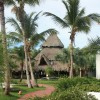 hotel belive canoa