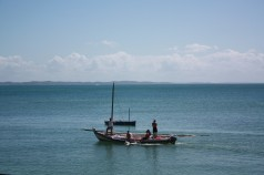 ribeira playa 3 cronicas viajeras salvador de bahía